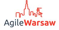 Agile Warsaw