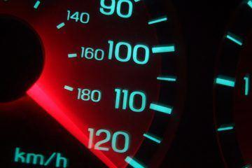Szybkie dostarczanie wartości w agile