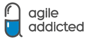 Agile Addicted - agile247pl