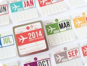 Kalendarz wydarzeń agile