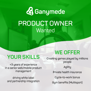 Oferta pracy - agile247pl
