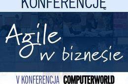Agile w Biznesie 2015