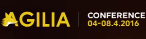 Konferencja Agilia 2016