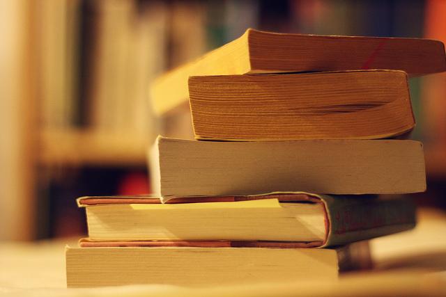 agile247 polecane książki