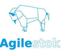 Agilestok - społeczność agilowa w Białymstoku