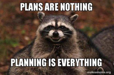 plans_are_nothing