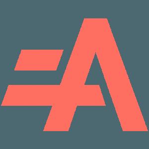 agile247