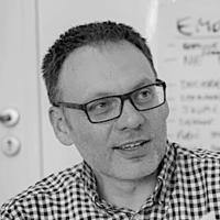 Dawid Lewandowicz