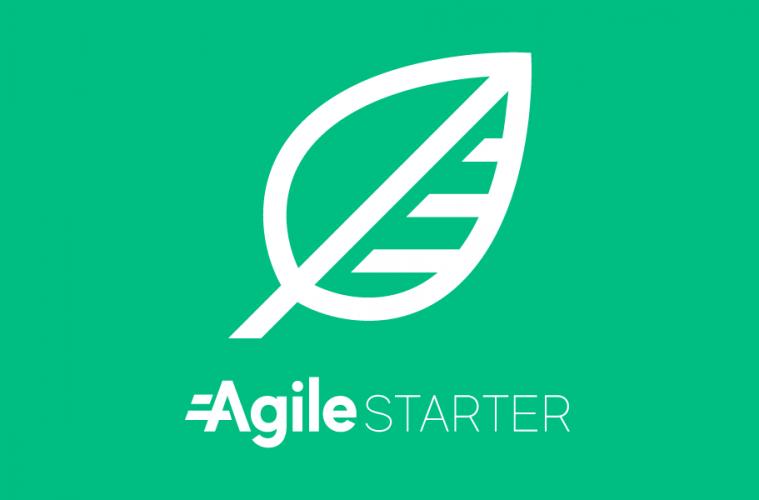 agile-starter_full_width