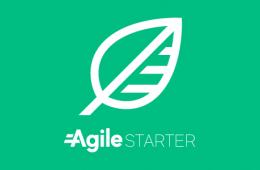 agile-starter_full_width_thin